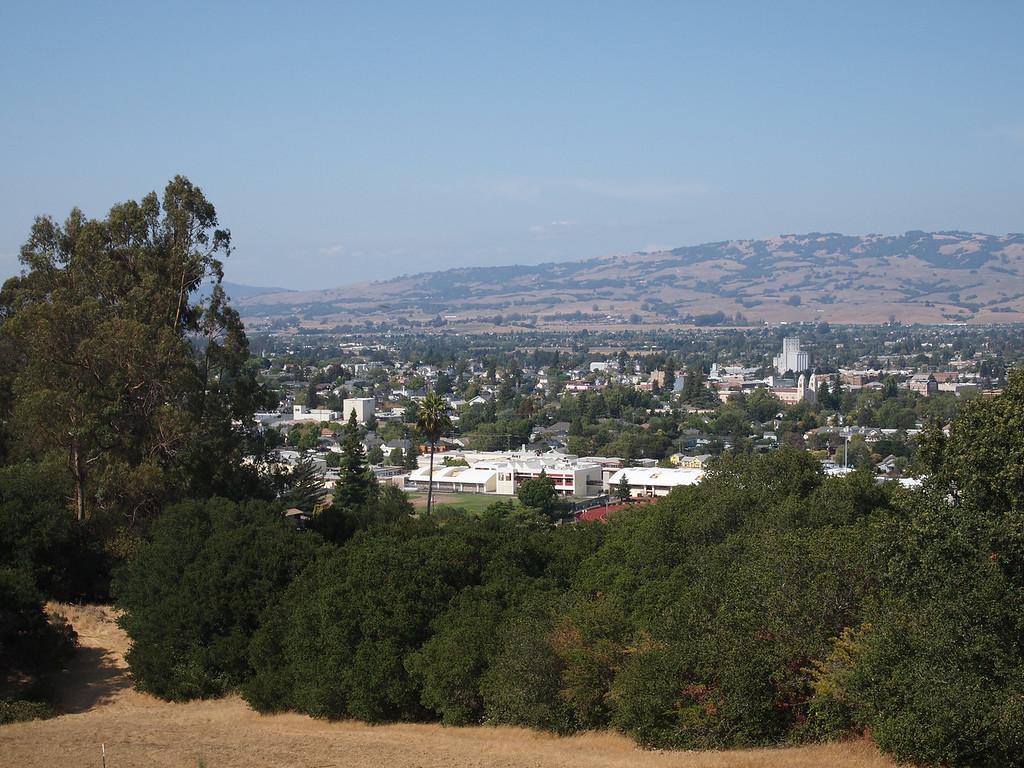 2009-08-07
