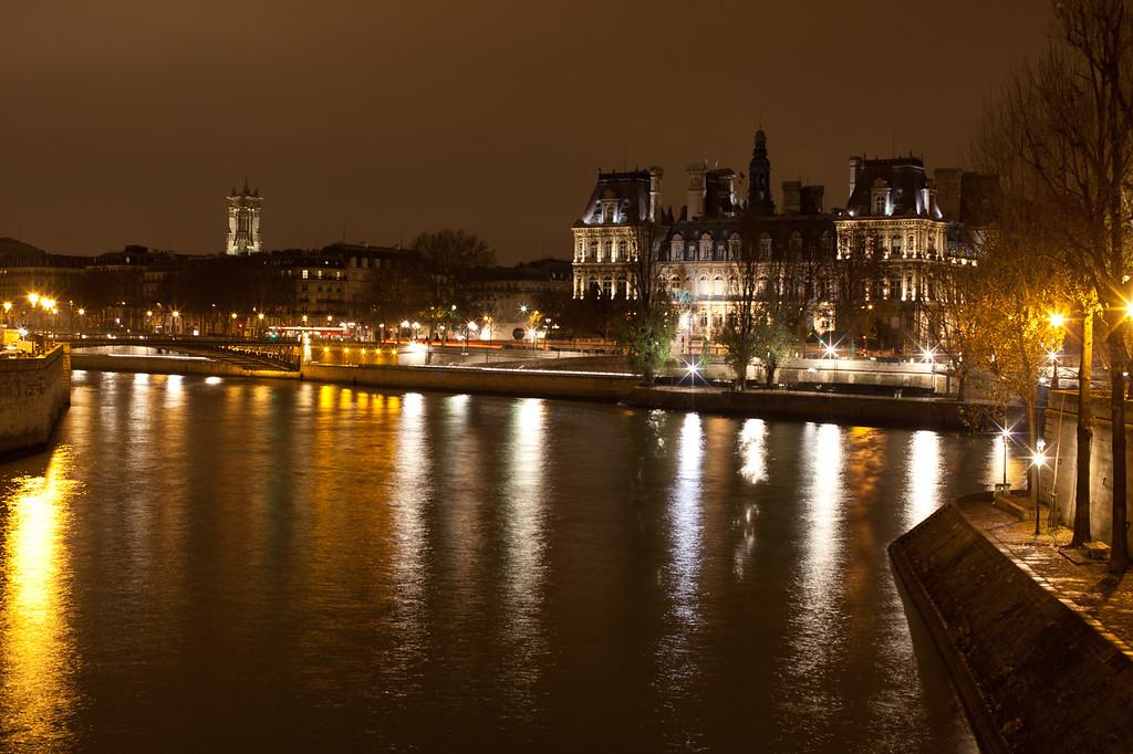 LeWeb Paris 2010